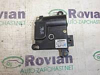 Б/У Привод заслонки печки Hyundai TUCSON 1 2004-2010 (Хюндай Тусон), 971242D000 (БУ-176057)