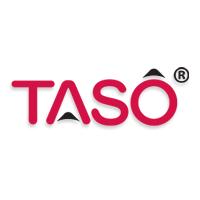 Трусики женские Taso