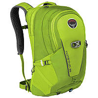 Рюкзак Osprey Momentum (26л), зеленый