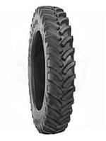 Шина 380/105R50 Aliance 350 (168D/179A2) Steel belted