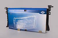 "Радиатор охлаждения ВАЗ 21214  ""Тайга"" (инж) AT 1012-214RA"