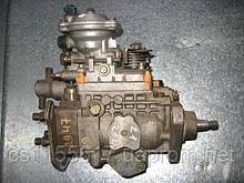 Топливный насос высокого давления (тнвд) на Renault 21, Renault 25, Renault 18, Renault Espace, Renault Fuego