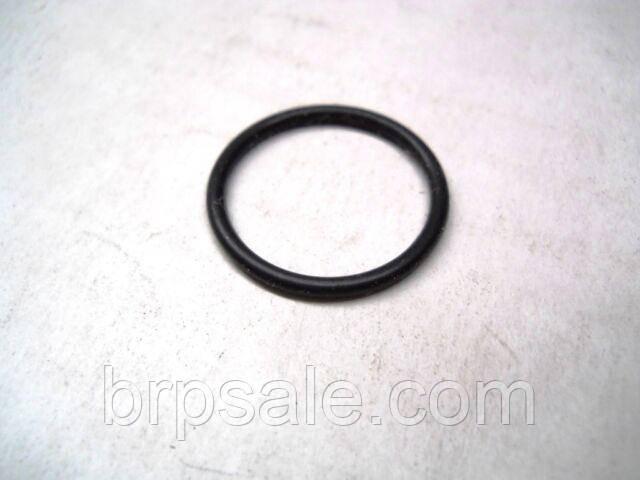 Уплотнительное кольцо Sea-Doo BRP RING-O