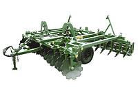 Продам сельхозтехнику УДА-2,4 ---- УДА-6,1