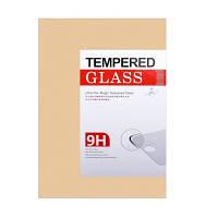 Защитное стекло HUAWEI MediaPad T5 10 ags2-l09