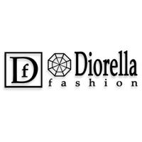 Трусики женские Diorella