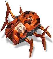 Роботизированный жук smart Жук пришелец для игры в LASER TAG SKU_508064