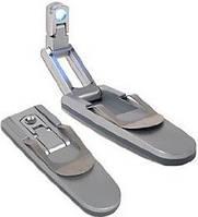 Закладка-фонарик smart Закладка-фонарик для чтения booklight SKU_508177