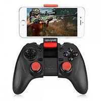 Геймпады и джойстики для смартфона, планшета, компьютера, приставки SmartTV на Android и iOs