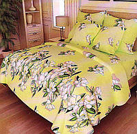 Набор постельного белья №с317 Семейный., фото 1