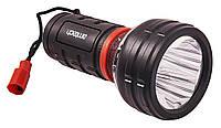 Фонарь Amtech S1566 3-LED