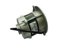 Электродвигатель 130W (4031.254)
