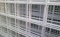 Сетка для торговли, торговая сетка 800х1000 мм.