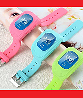 Smart часы детские Q50, фото 1