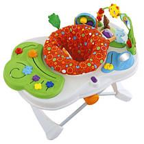 Детское кресло Fisher-Price
