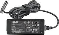 Блок питания для ноутбуков Asus 15V 1.2A 18W TF101 40 Pin + кабель питания