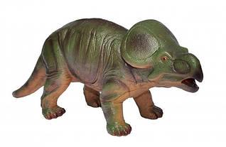 Динозавр HGL - Протоцератопс