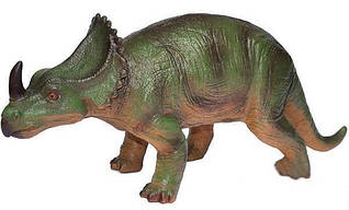 Динозавр HGL - Центрозавр