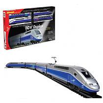 Железная дорога Mehano TGV Duplex T681