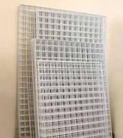 Торговая решетка сетка 500х1500 мм.