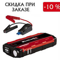 Авто Jump-Start - Power Bank Einhell CE-JS 8