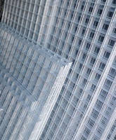 Торговая сетка, решетка 900х1500 мм.