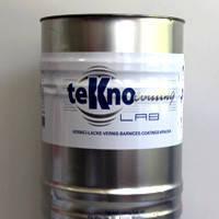 Растворитель полиуретановый DZ 572