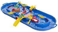 Игровой набор AquaPlay - AquaBox Big
