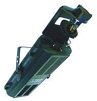 Сканер POWER light S-1200