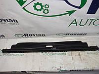 Полка багажника (Минивен) OPEL ZAFIRA A 1999-2005 (Опель Зафира), 90440323