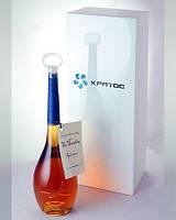 Элитный алкоголь с логотипом
