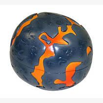 Интерактивный аксессуар для Динозаврика Инью - Вулканический шарик