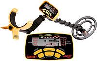 Металлоискатель Garrett ACE 250