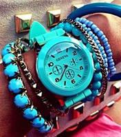 Часы женские без камушек