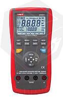Измеритель RLC UNI-T UTM1611 (UT611)