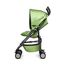 Коляска-трость Aprica Presto, цвет зеленый