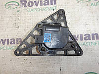 Б/У Привод заслонки печки Hyundai TUCSON 1 2004-2010 (Хюндай Тусон), SB1G3000 (БУ-176058)