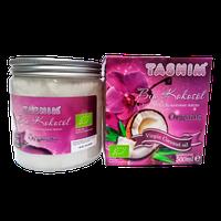 Био-масло кокосовое Tasnim (Австрия) 500 мл