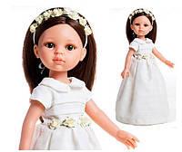 "Кукла Paola Reina ""Керол"" 04821"