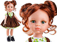 "Кукла Paola Reina ""Кристи"" 04442"