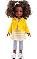 "Кукла Paola Reina ""Нора"" 4440"