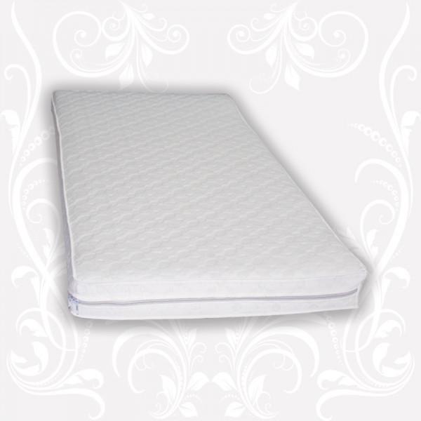 """Матрас для детских кроваток Homefort """"Twins"""""""
