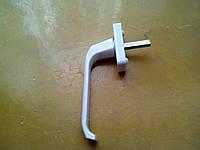 Ручка для металлопластиковых окон