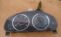 Панель приборов ( Щиток приборов )Mazda6 2.0DI2002-2007JGGJ6WC