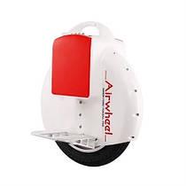Моноколесо Airwheel X3+ 130WH, цвет белый