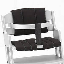 Мягкий вкладыш для стульчика Baby Dan Danchair, цвет 2436-0011