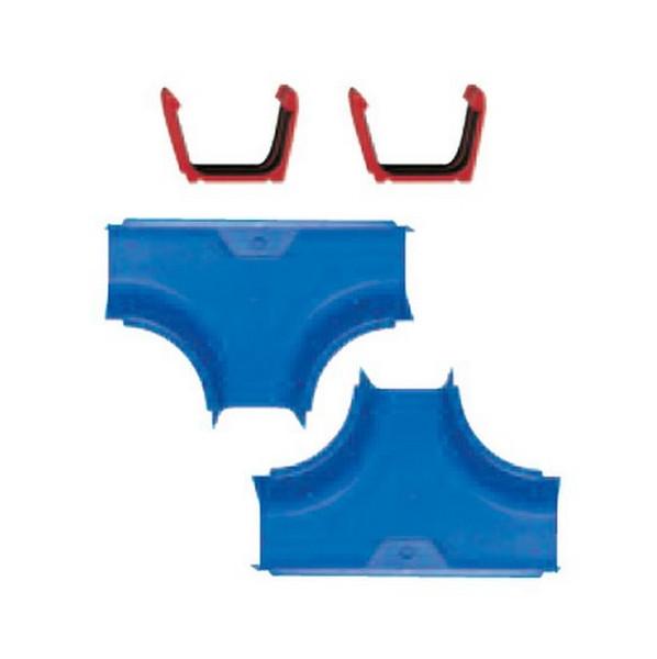 Набір AquaPlay – T-протоки