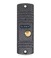 Вызывная панель   Slinex ML-16. ИК=1.2м, 420 ТВЛ