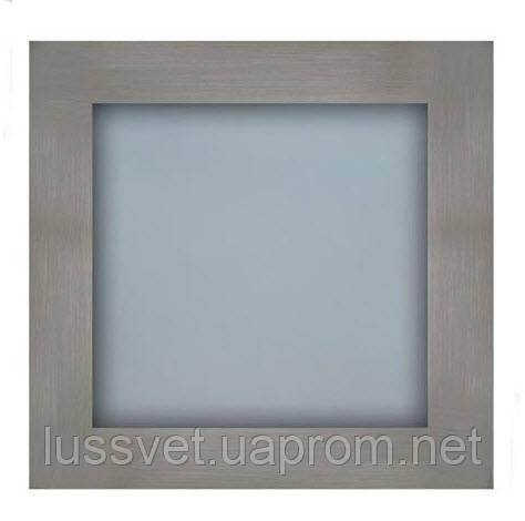 Потолочный LED светильник  HOROZ  HL 685L