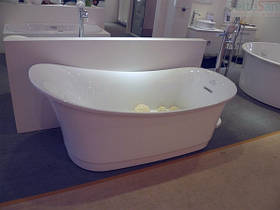 Гидромассажная ванна Appollo AT-9089 1800x870x758 мм, фото 3